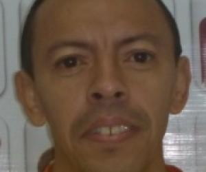 Darlan Oliveira Matos