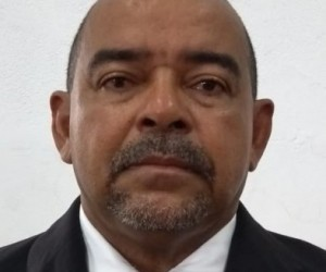 João Batista da Silva Neto