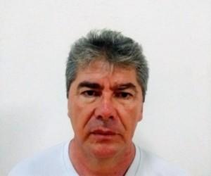 José Leonízio Serqueira de Holanda