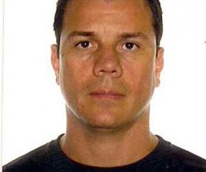 André Luis Gomes de Moraes