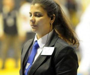 Flaviane Caroline Marques Sanches