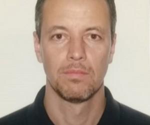 João Luis Silvani