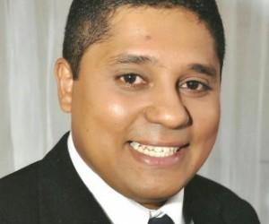 Edmilson Andrade da Silva Filho