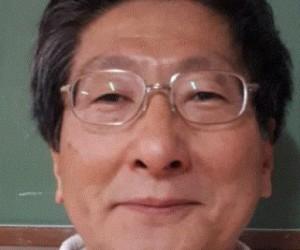 Fabio Takashi Kitadai