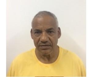Belmiro Boaventura da Silva