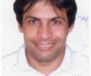 Alvaro Clayton Marinho Queiroz de Lucena