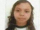 https://zempo.com.br/arquivos/pessoas/195438020413clip_image002_133_100.jpg