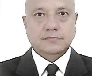 César Luiz Vieira
