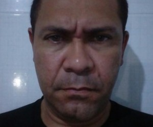 Jackson de Jesus Pacheco Pinto