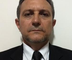ANTONIO JOVENILDO DA SILVA VIANA