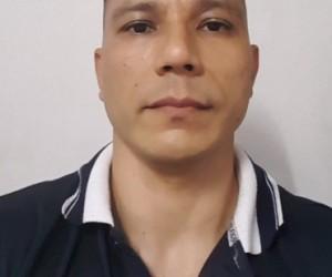 Anderson Luis Silva Viana