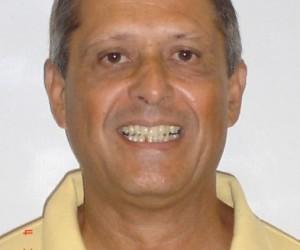 Sérgio Malhado Baldijão