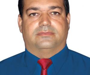 Jose Ovidio Duarte da Silva