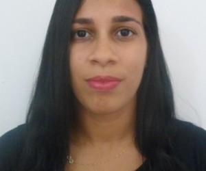 Lucilene Fernandes da silva