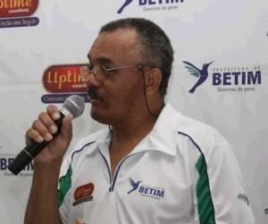 Antonio Carlos da Costa
