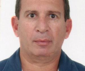RICARDO RUFFONI