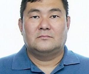 Fernando Yassuo Utida