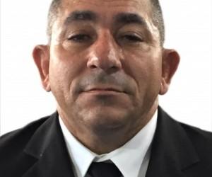 OtacílIo José da Silva
