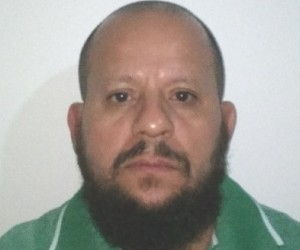 Jeferson Cesário Cardozo