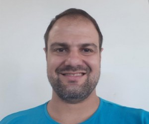 Oto Sabino da Silva Neto