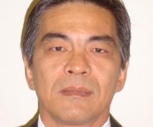 MARIO KOJI CHIBANA