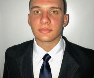 Pedro Victor Fonseca Rezende