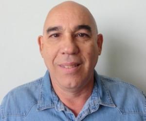 Chuno Wanderlei Mesquita