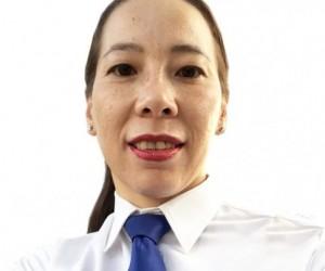 SUZANA NAKABAYA MORIYA