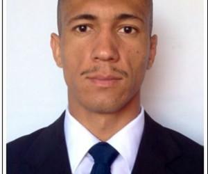 Leandro Carlos Lima