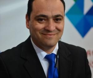 Eliandro de Siqueira