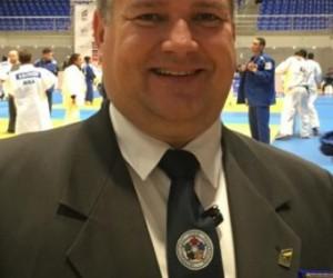 Marcelo José Colonna de Miranda