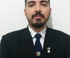 Marco Aurélio Fuccik Krelling de Souza