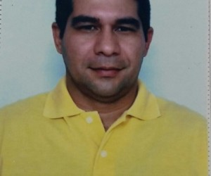 Naldo Ricardo dos Santos David