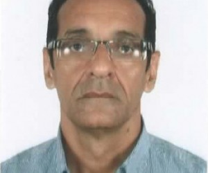 Edilson José da Silva