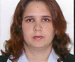 Lilian Paulino da Silva Negreiros