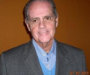 CARLOS MATIAS DE PAULI AZEVEDO