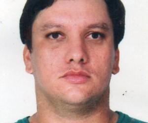 Luiz Humberto Carvalho Colu de Queiroz