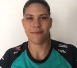 Camila Vitoria Ponce