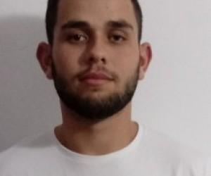 Matheus Taborda
