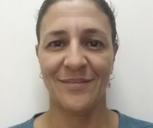 Angelica Balsamão Lanzellotti