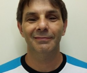 Antonio Carlos Lanzellotti