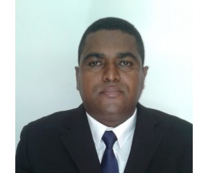 ORLANDO COSTA RIBEIRO JÚNIOR