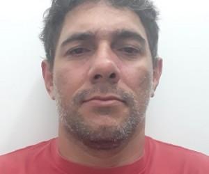 DAVID ANTONIO FEITOZA DE TORRES