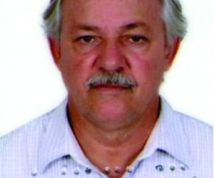 Carlos Alberto De Castro Barreto
