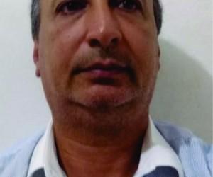 Alexandre Sleiman Bezerra