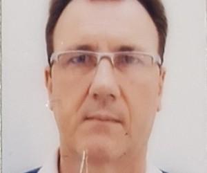 Luiz Sérgio da Silva Papa
