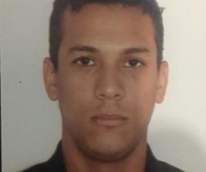 Arnaldo Santos Silva
